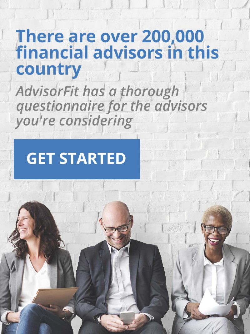 find-financial-advisor-questions-for-financial-advisor-2-800x1067